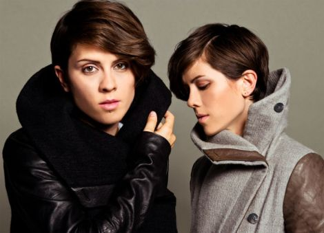 Tegan_And_Sara