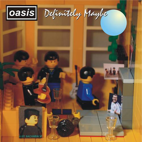Oasis (c) Christoph!