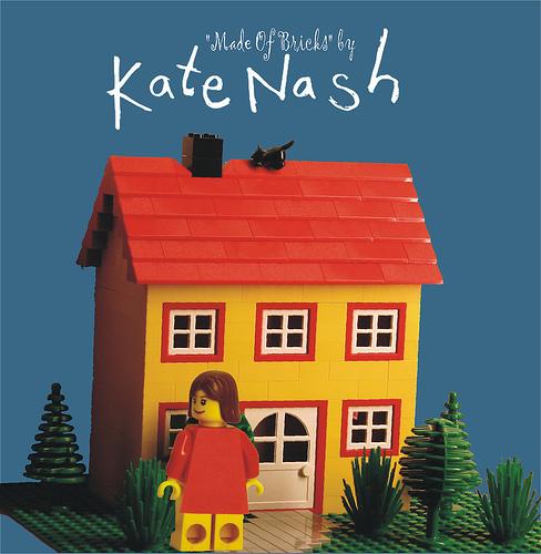 Kate Nash, (c) Christoph!