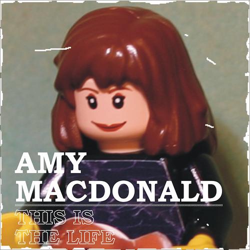 Amy MacDonald, (c) Christoph!