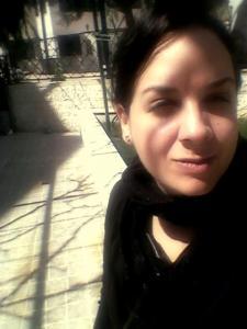 In Amman